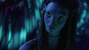 Avatar-2009-BD-Rip-720p-2