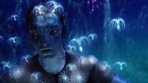 Avatar-2009-BD-Rip-720p-3
