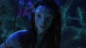 Avatar-2009-BD-Rip-720p-5
