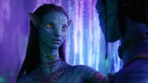 Avatar-2009-BD-Rip-720p-8