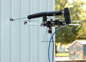 drone-malyar