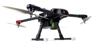 landscape-1453226376-prohawk-drone-650x325