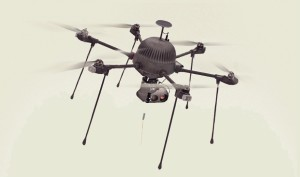 parc-drone