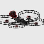 dron-camera-4k
