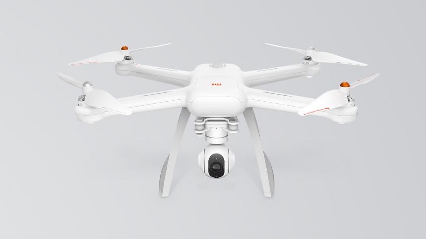 mi-drone-pro