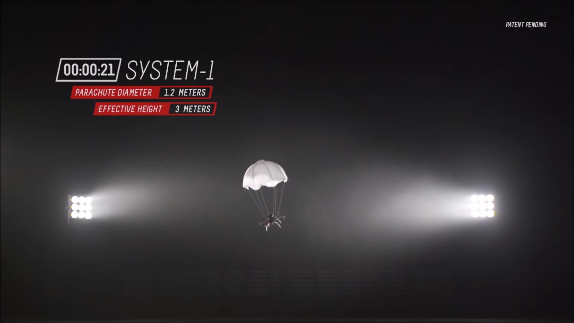 system-1-2016-05-11