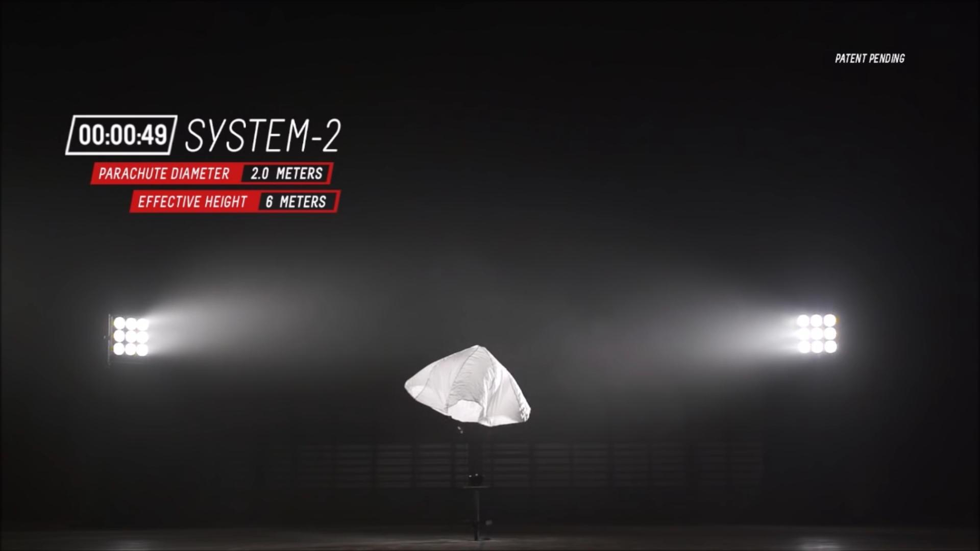 system-2-2016-05