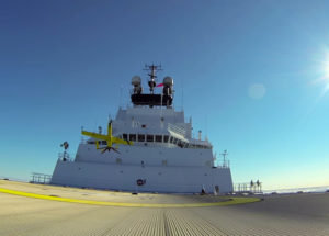 arktika-drones
