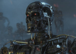 robot-5-principes