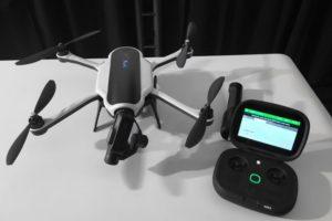 gopro-karma-drone-650x433