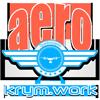 аэросъемка в крыму - aero krym work